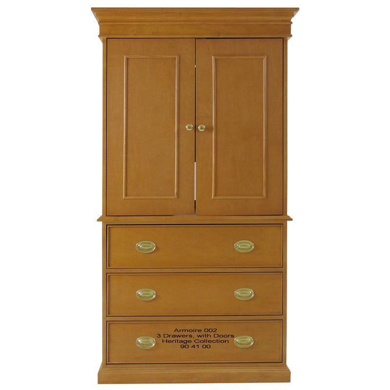 Armoire Northland Furniture