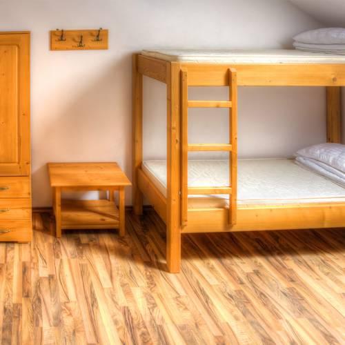 Hostel Industry Transformed by Millennials