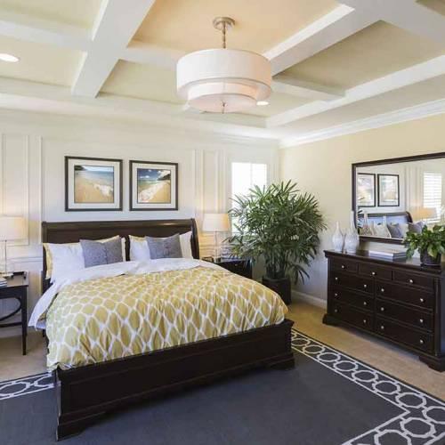 Boutique hotel design trends 2017 northland furniture for Design hotel 2017