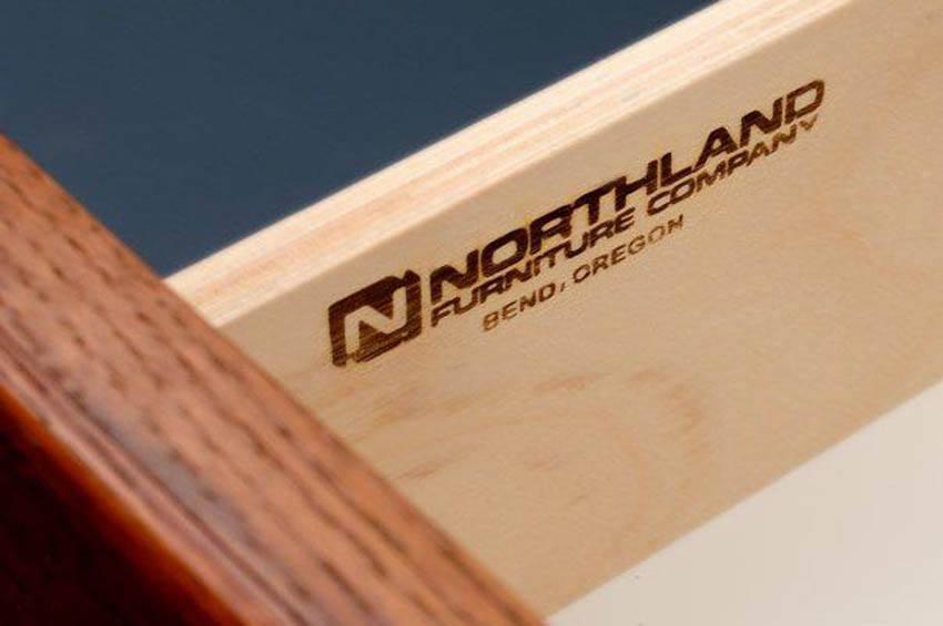 Choosing the Best Oregon Furniture Manufacturer