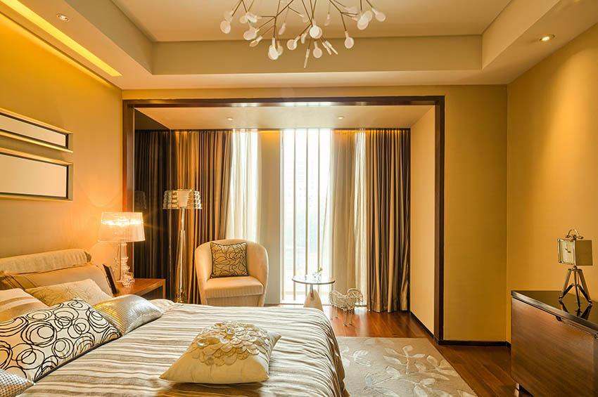 Find Hospitality Furniture Suppliers for Short Timelines