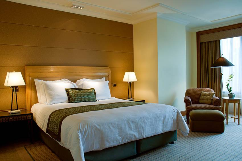 Create Inviting Spaces with New Condo Hotel Furniture