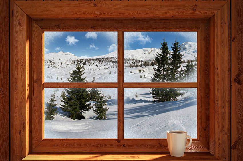 Replace Ski Resort Furniture Before the Snow Flies