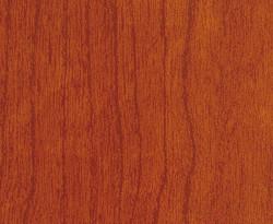 Furniture Wood And Hardware Finishes I Northland Furniture