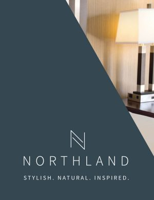Northland_A1_catalog_resources_web