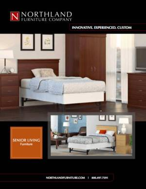 northland_catalog_seniorliving