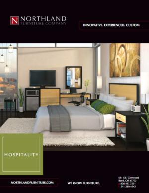 northland_catalog_hospitality