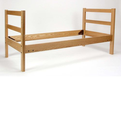 Exceptional Northland Furniture