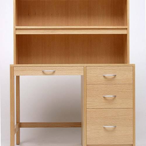 Northland Furniture