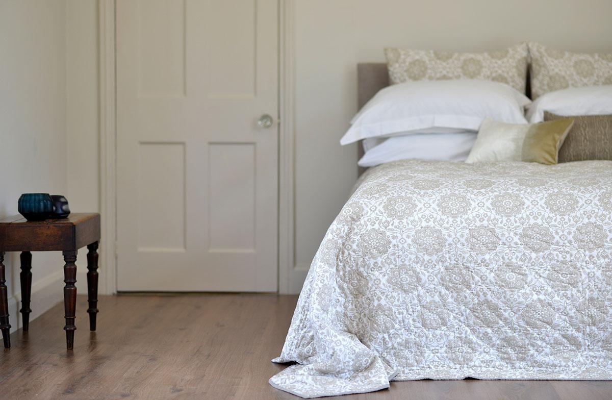 3 Reasons to Update Senior Living Furniture