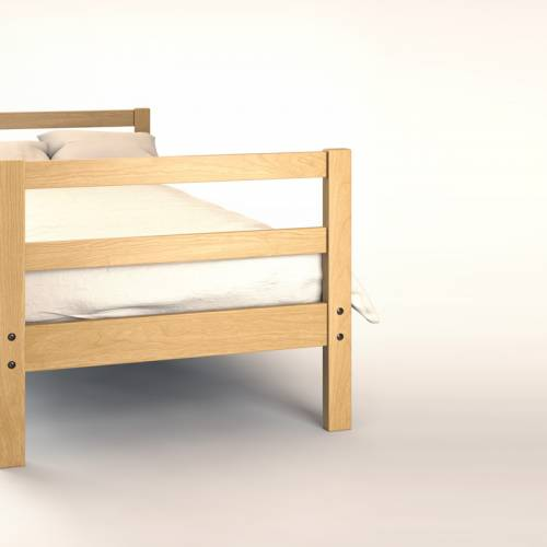 University Furniture Designed for Campuses Across the Country