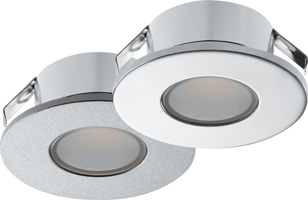 Furniture lighting options northland furniture commercial furniture northland also offers dimmable recessed lighting for guests who prefer to adjust their lighting level throughout the evening dimmable 12v recessed lighting aloadofball Images