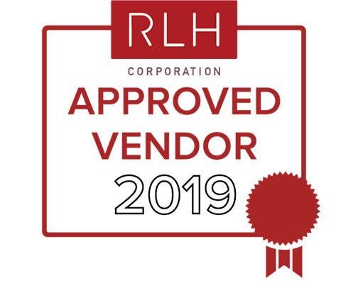 Northland Partners with RLHC