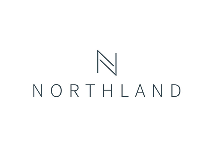 "Northland Public Statement regarding Oregon's ""Stay at Home"" Orders"